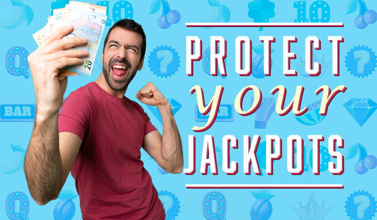 Protect Your Big Wins Featured